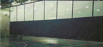 rideau-gymnase-electrique