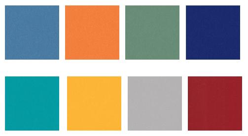 choix-couleur