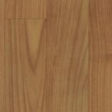 plancher texture